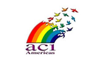 Alianza Cooperativa Internacional