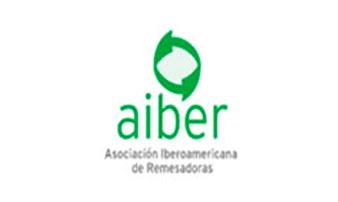 Asociación Iberoamericana de Remesadores