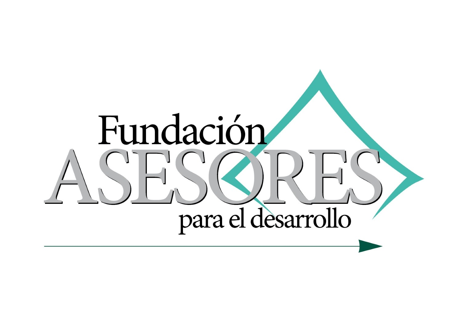 Fundación Asesores para el Desarrollo