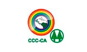 Confederación de Cooperativas del Caribe, Centro y Suramérica