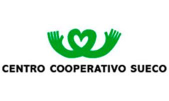 Centro Cooperativo Sueco
