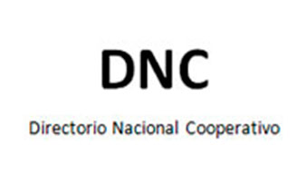 Directorio Nacional Cooperativo