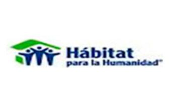 Habitat Costa Rica