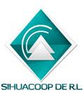 SIHUACOOP DE R.L.