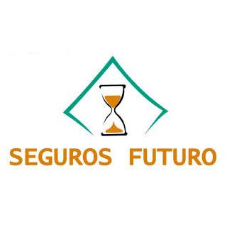 Seguros Futuro
