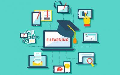 Inicia primer curso online en Gestión de Talento en Equipo coordinado por la Fundación Asesores para el Desarrollo en Alianza con la Escuela Andaluza de Economía Social