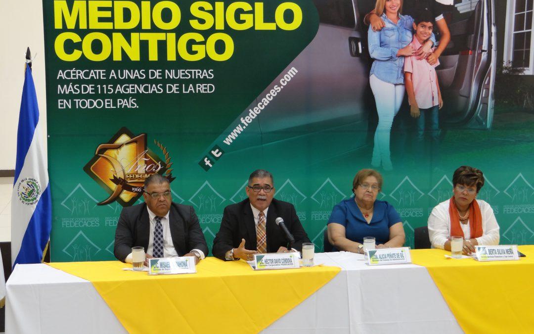 CONFERENCIA DE PRENSA  BALANCE 2017 Y PROYECCIONES HACIA 2018