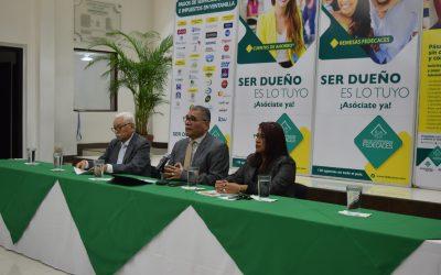 ANÁLISIS DEL IMPACTO DE LA RED DE COOPERATIVAS FEDECACES EN EL SALVADOR Y PERSPECTIVAS AL 2020