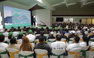 Primer Rally Cooperativo «Ser Dueño Es Lo Tuyo»