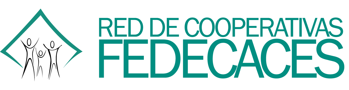 Red de Cooperativas FEDECACES